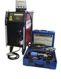 TDA焊接接头-德国赫尔纳公司