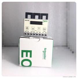 施耐德EOCR(原韩国三和)EOCR-3DE继电保护器