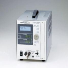 精密电镀用电源 精密めっき用電源 ELECTRO PLATING TEST