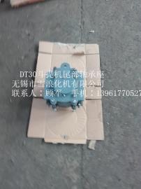 DT型斗式提升�C尾部�S承座