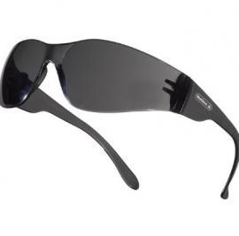 全贴面弧形整片式防护眼镜 保�oメガネ SAFETY GLASSES