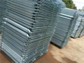 货架隔层金属网板 货架隔层金属网板报价 货架隔层金属网板厂