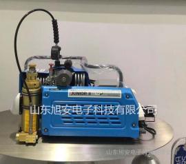 现货宝华JUNIOR II呼吸器空气压缩机油水滤芯057679