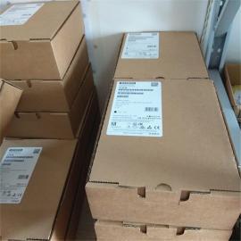 6SL3210-5FE15-0UA0西门子变频器V90原装正品现货质保一年