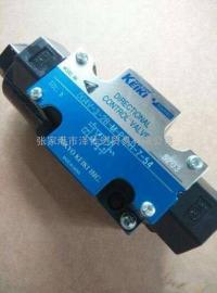 �|京�器DG4V-3-33C-M-P2-T-7-54 DG4V-3-33C-M-P7-T-7��用�Y�