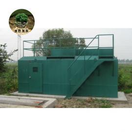 污水处理北京赛车 屠宰养殖污水处理北京赛车