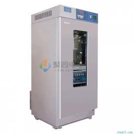 ZDX-150振荡光照培养箱应用领域