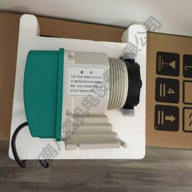 DFD-03-07-LM新道茨NEWDOSE电磁计量泵定量泵流量泵