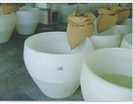500L塑料酒缸-生产塑料酒缸