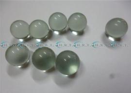 普通玻璃球(钠钙玻璃球)