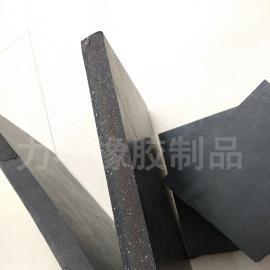 丁腈软木橡胶板,丁腈软木胶板,软木胶板