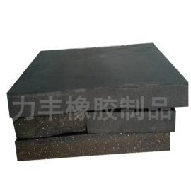 丁腈软木胶板,丁腈软木橡胶板,软木胶板