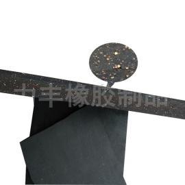 软木衬垫,丁腈软木橡胶板,丁腈软木胶板,软木胶板