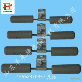 电线电缆防震锤导线防震锤光缆防震金具国标FD型防震锤