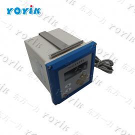 热膨胀监视器DF9032/03/03TSI高压缸热膨胀监测仪�M��