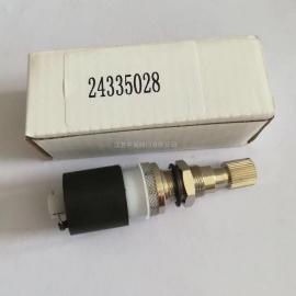 英格索兰空压机疏水阀排水器24335028