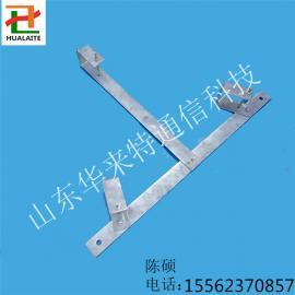 优质OPPC光缆余缆架 T型余缆架光缆配线架