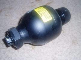 OLAER空��C油冷�s器 FA 015-2-5-00-1-0-0