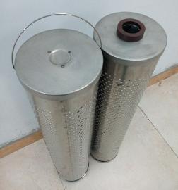 过滤器30-150-2075N透平油离子除酸滤芯