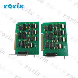 脉冲形成板3L4486励磁装置自动电压调节器�M��
