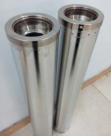 滤芯HC0653FCG39ZCg抗燃油离子除酸滤芯