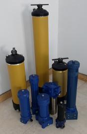 日欣净化8674过滤器I汽轮机油国产化8674过滤器