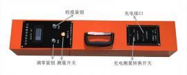 STT-301型逆反射标线测量仪