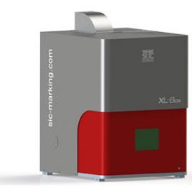 XL-Box 光�w激光系�y