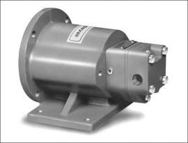 VIKING泵 S 50 G31T,50HZ 230/400V