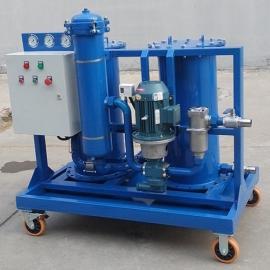 �^�VLYC-G32A柴油高粘度高固含量�V油�