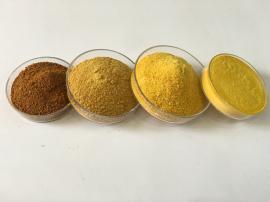 锦鹏聚合氯化铝 聚合氯化铝净水剂