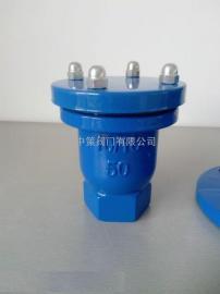 �T��T�F法�m式�慰谂�忾yQB1-10