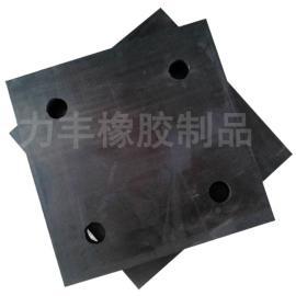网架橡胶支座,网架氯丁橡胶垫,钢结构网架橡胶垫块