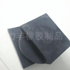 氯丁橡胶垫,减震橡胶垫块,橡胶减震垫