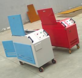 过滤器LYC-C63Y4透平油净化箱式滤油机