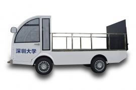 巡洋�新能源��悠桨遑�� XYJ-TY12
