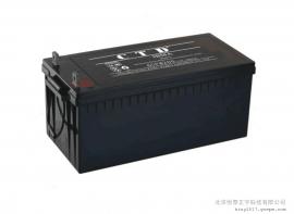 德国CTM铅酸蓄电池CT200-12 12V200AH售后服务
