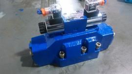 恒力立新直动式溢流�yDBDS6/8/10K(G)10/31.5液压�y全系列现货