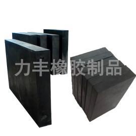 公路桥梁板式橡胶支座,矩形橡胶支座, GJZ橡胶支座