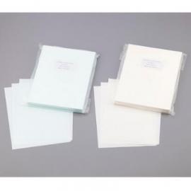 清洁纸 (已γ线灭菌)クリ�`ンペ�`パ�`
