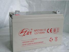 蓝肯阀控式密封铅酸蓄电池NP65-12 12V65AH一件代工