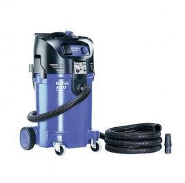 无尘室干湿两用吸尘器 (大容量)掃除機 CLEANER