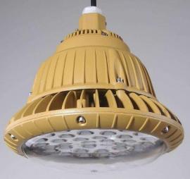 化工厂|钢结构|LED|防爆平台灯|50瓦 100w