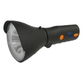 多功能强光工作灯BYD7369,可磁力吸附,3W白光