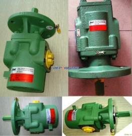 STEIMEL齿轮泵SF6-132RD