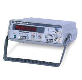 频率计数器 周波数カウンタ�` INTELLIGENT COUNTER