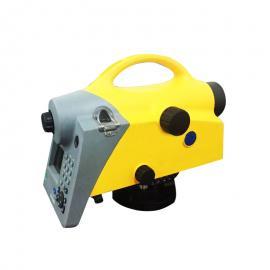 天宝DINI03电子水准仪 符合国家一等水准测量