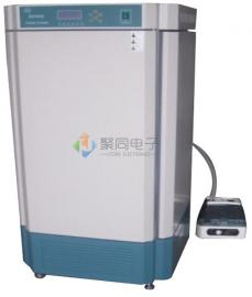 PRX-80A/B/C智能人工气候箱产品简介