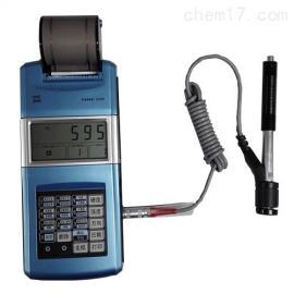 国内TIME5300时代便携式里氏硬度计特点 维修与调试