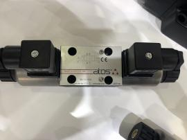 SDKE-1611/A 10S�M口�磁�Q向�y���